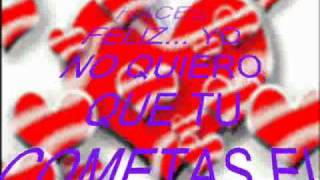 DEJALOS QUE HABLEN LA SECTA ALL STAR .wmv
