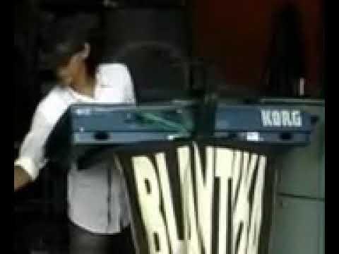 Kangen Bang Dj Belly Blantika