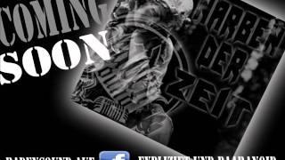 BadenSound - Spiegelbild Fun Remix feat. FLER, G-HOT, SILLA, MOTRIP
