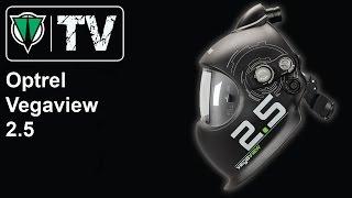 Optrel Vegaview 2.5