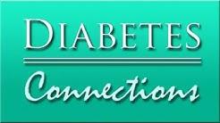 hqdefault - Vanadium In Diabetes