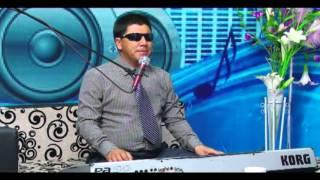 МУНАВВАР КУН  ОДИЛЖОН ЧАПАТОВ MP3