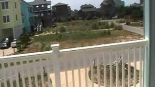 Cape Hatteras   Tour Of Our Bimini Breeze Home