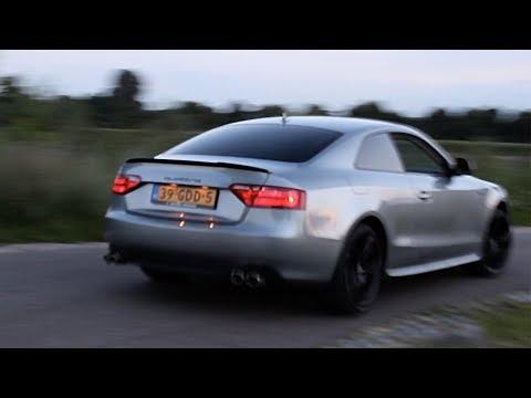 insane-exhaust-sound-&-loud-revs!!- -audi-a5-3.2fsi-v6-quattro-265hp-(straight-pipe)
