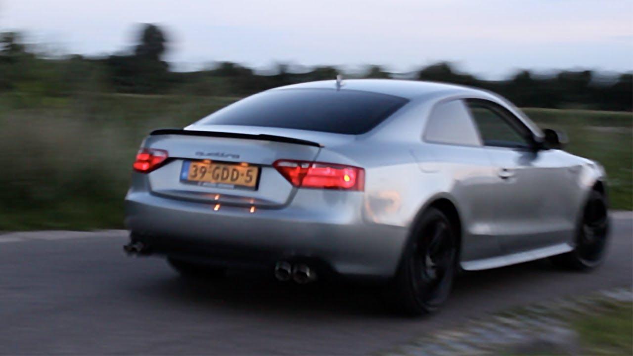 Kelebihan Kekurangan Audi A5 3.2 Fsi Perbandingan Harga