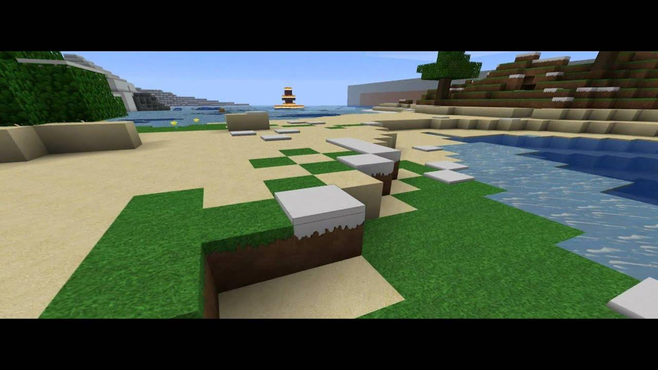 minecraft texture pack 128x128