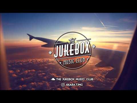 Chris Brown - Yo (Excuse Me Miss) (Anka Remix)