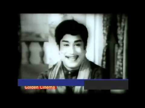 Santhanathil Nalla Vaasam - Praptham Movie Songs HD | Sivaji Ganesan | Savitri | Chandrakala