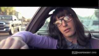 bottlecap indie film trailer 2013 independent spirit awards