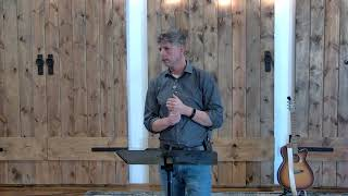 Mark 5:1-20 | The Lord Restores | Jesus is Greater | Phil Schomber