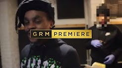 (67) Dimzy x SJ - Intro (OffTheRunts) [Music Video] | GRM Daily