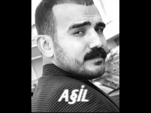 Azer Mesut Haskaya - Neye Yarar