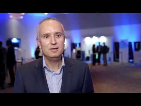 Amadeus Airport IT Conference - highlights of the event