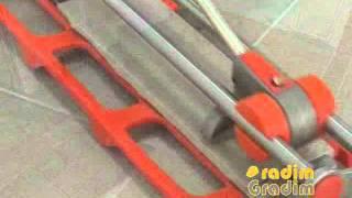 Beorol - Keramika, Postavljanje i Fugovanje thumbnail