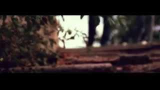MUSA ft. Гоша Матарадзе - Сумасшедшая Любовь