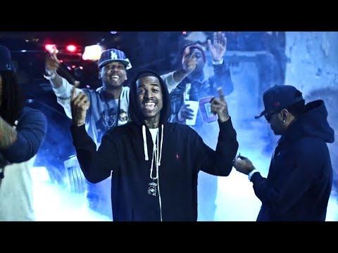 Juelz Santana - Bodies ft Lil Reese Official Video Prod By Nonstop Da Hitman