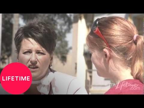 The Fairy Jobmother Bonus , Episode 1: Date Night  Lifetime