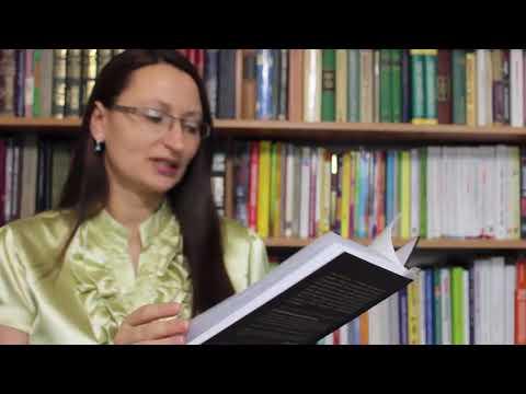 МЕНТАЛИКА — Интеллектуальное развитие детей 7-14 лет в