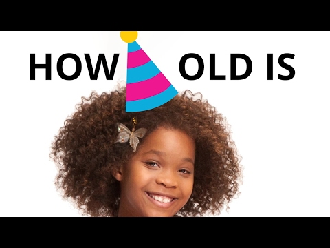 How old is Quvenzhané Wallis? 🍰🎈
