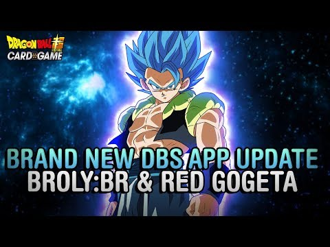 Man Attempts to Defeat Cheating AI in a Tutorial App | DBS CCG