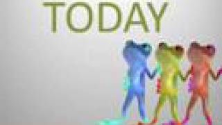 The Story of Three Frogs - Christian Inspirational Motivational Video