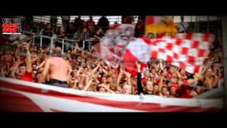 auf nach europa europapokal 1314