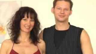 Salsa lernen mit unserer neuen Salsa Online Tanzschule für