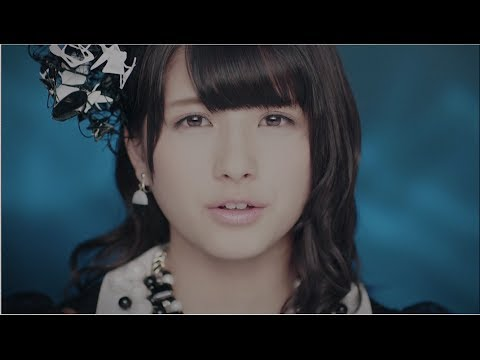 【MV】Party is over ダイジェスト映像 / AKB48[公式]