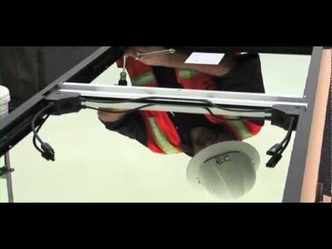 CertainTeed Solar Roofing Installation