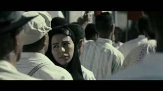Donne senza Uomini: Viva Mossadeq, Iran Libero!
