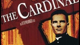 The Cardinal (Suite)