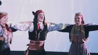 �������� ���� Праздник Навруз в Ростове на Дону в гостях M One ������
