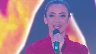 Ольга Бузова  - Под Звуки Поцелуев