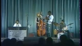 Miles Davis - Paris (1969)