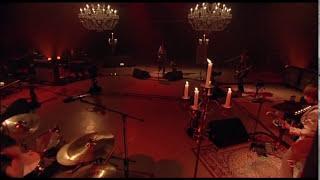 2009年4月17日、ディファ有明で開催されたHISASHI Produce Liveからの映...