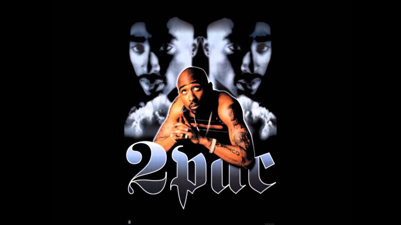 2Pac - Shorty Wanna Be a Thug Lyrics | Musixmatch