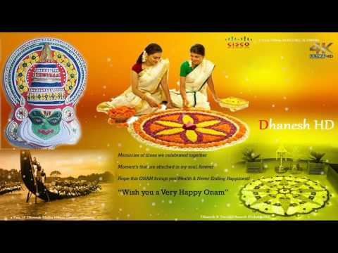 paraniraye ponnalakkum pournami ravayi-Yesudas & Sujatha