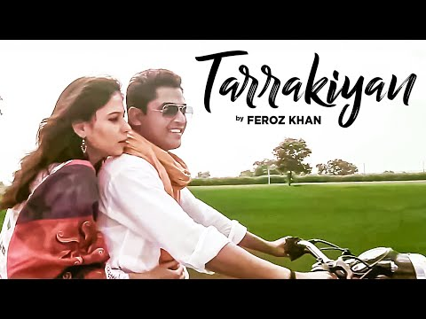 Tarrakiyan Feroz Khan Full Song | White Bangles | New Punjabi Video 2013