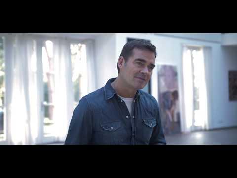 Jeroen van der Boom - Jij (official video)
