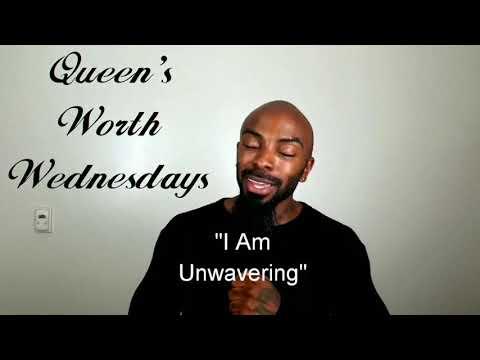 S1E10 - Queen's Worth Wednesday