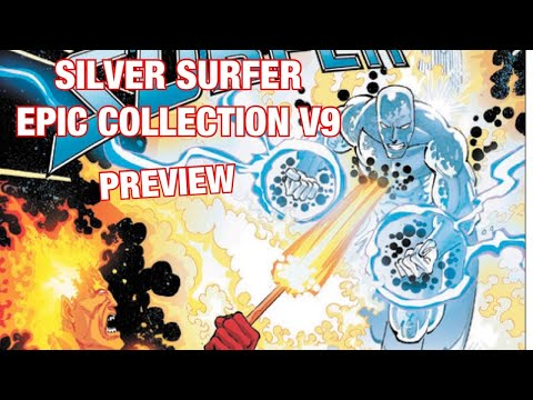 preview:-silver-surfer-epic-collection-v9---resurrection
