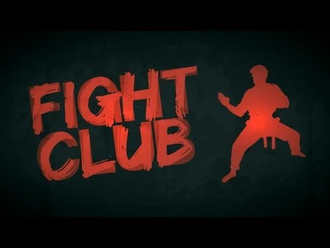 fight-club-361