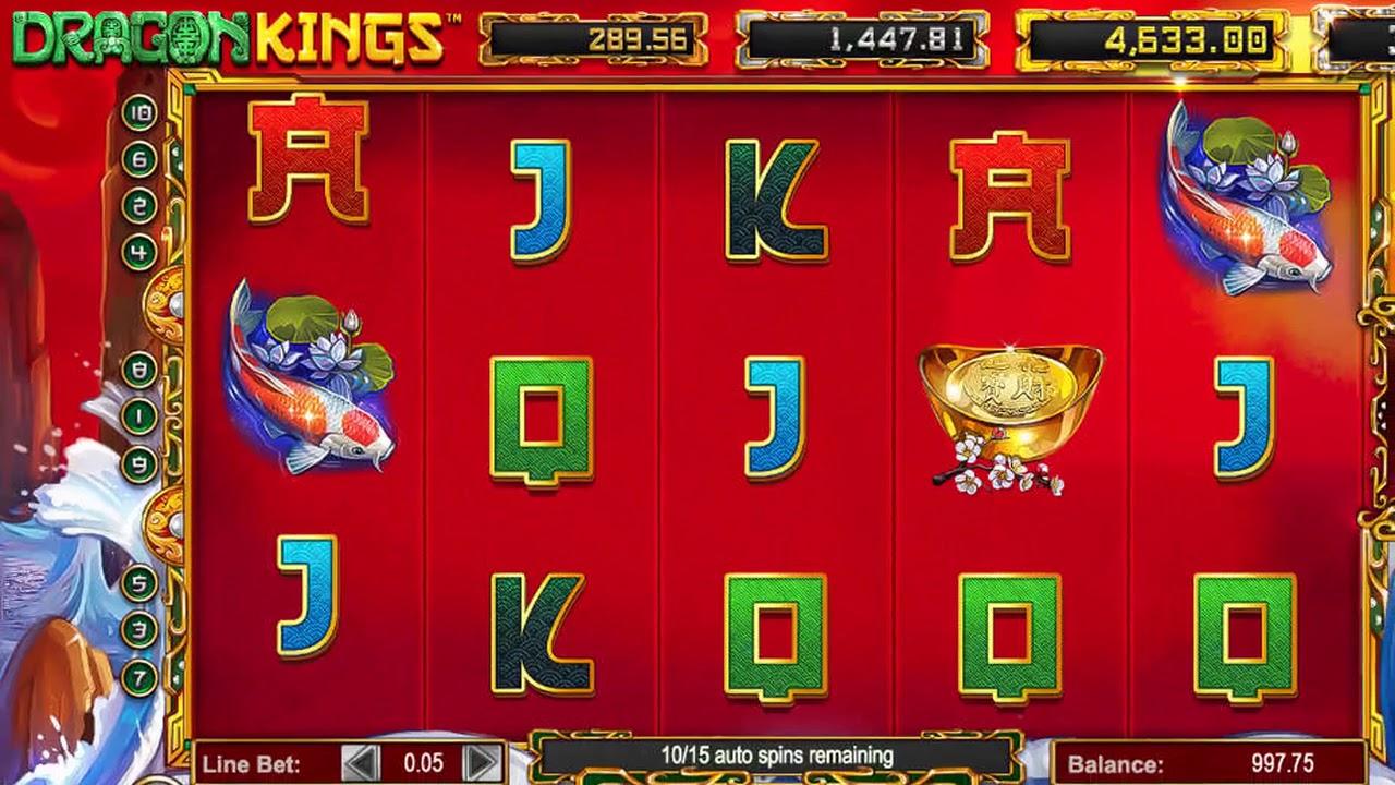 Скачати ігровий автомат резидент resident