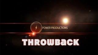 Throwback.- Fun Times In ScarTown