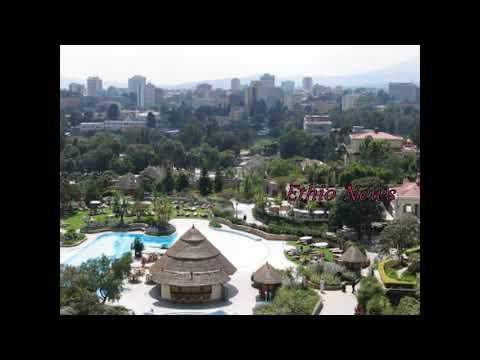 የዕለቱ ዜና Ethio News Feb 1, 2020 Abiy Ahmed,Ethiopian Embassy,Kenya Embassy
