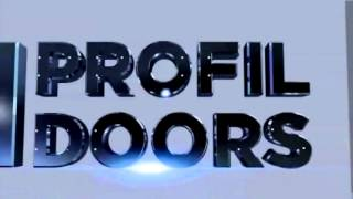 dvery-pro.ru двери Profil Doors(, 2014-10-10T11:34:09.000Z)