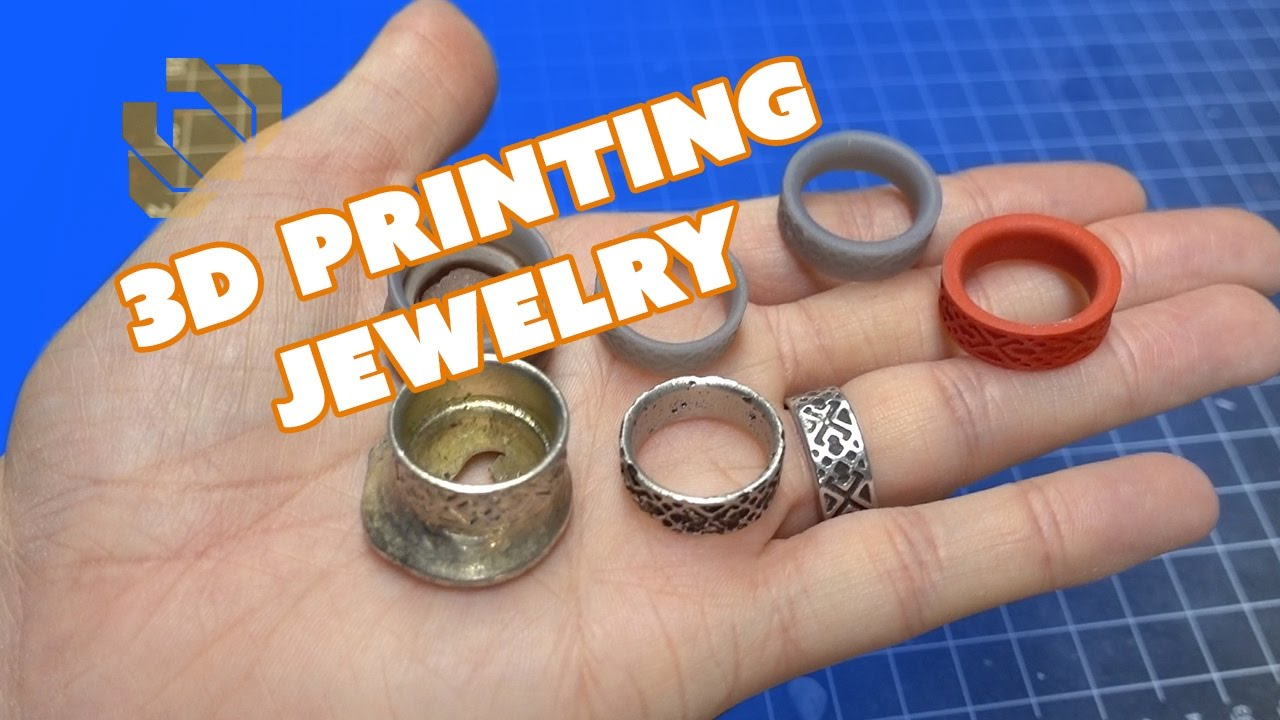 printed are weddings wedding for rings custom blog forever your