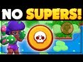 No Supers Allowed Challenge! | If You Super, You LOSE! | Lex & Kairos