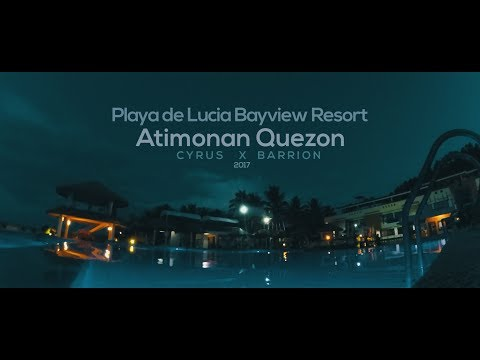 Playa De Lucia Bayview Resort L 2017