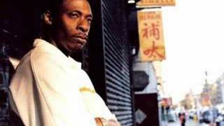 Pete Rock - It